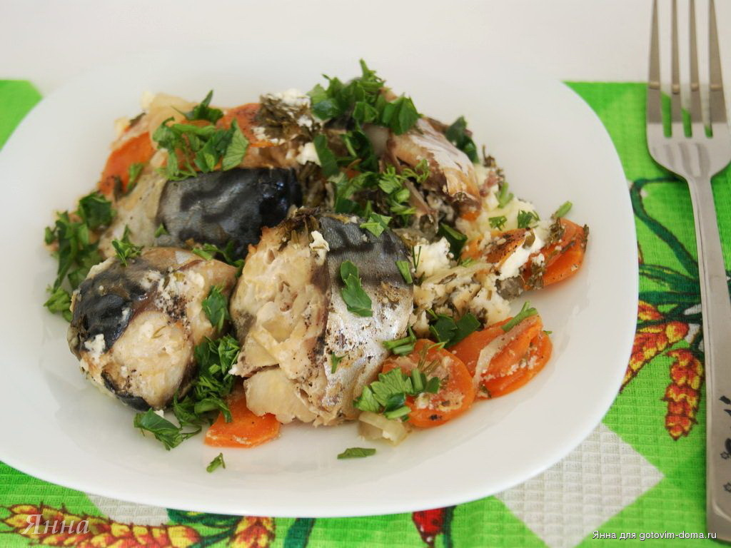 рецепт тефтелей с рисом со сметаной в духовке