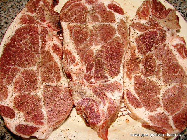 Стейк свиной на косточке Thumb_09a65eae62b19c8721f886c04a79eff2_15355