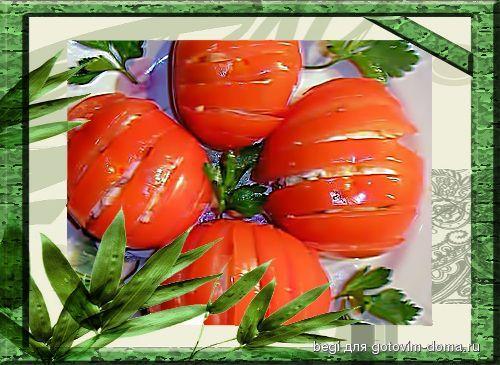 помидоры_4.jpg
