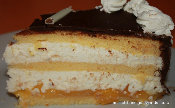 razrez apelsinovogo torta.jpg