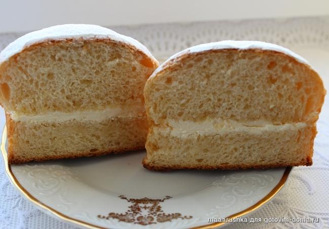 открытки доходят невский пирог пошаговый рецепт с фото кровать стиле