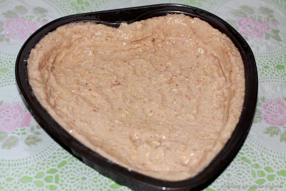 лижет щель гавайский куриный пирог рецепт с фото словам