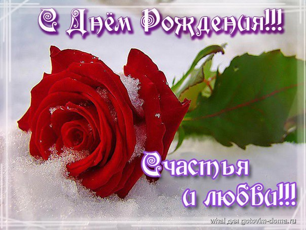 http://gotovim-doma.ru/forum/files/1/a1/1a18bee8b6b6db46c30adc2282d294ce_37630.jpg