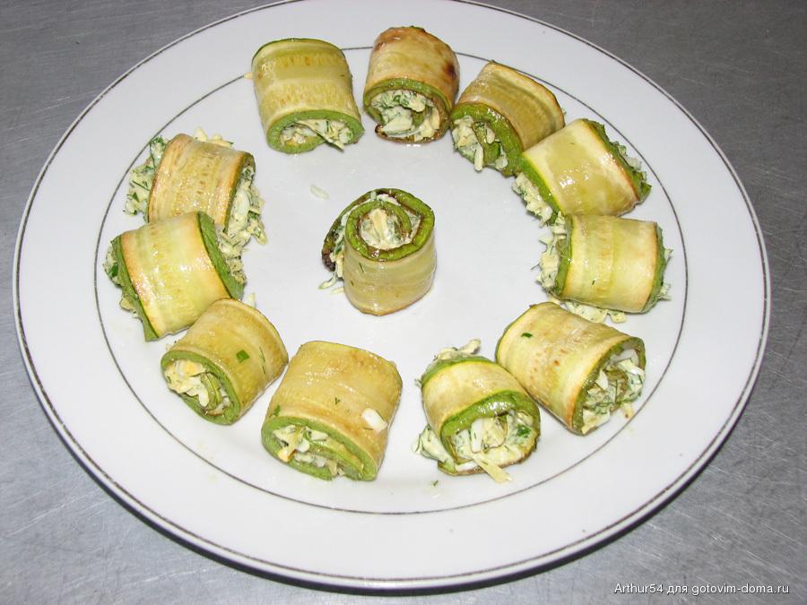 Люля с грибами в духовке рецепты