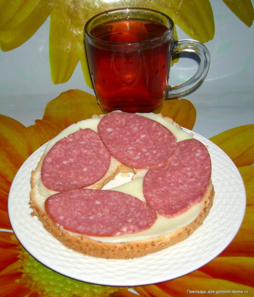 картинки колбаса в чае двускатная крыша