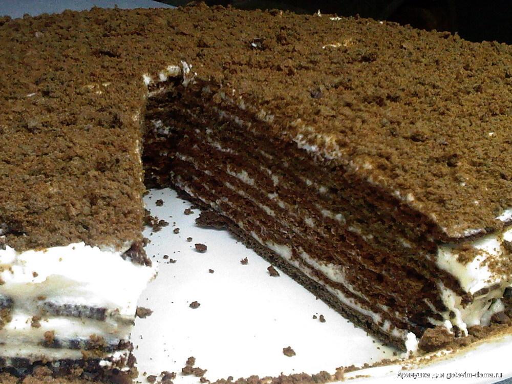 Бон бон саранск спартак торт картинки