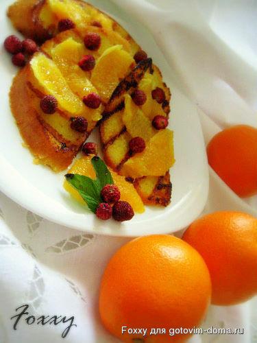 Завтрак любимому мужу рецепты 59
