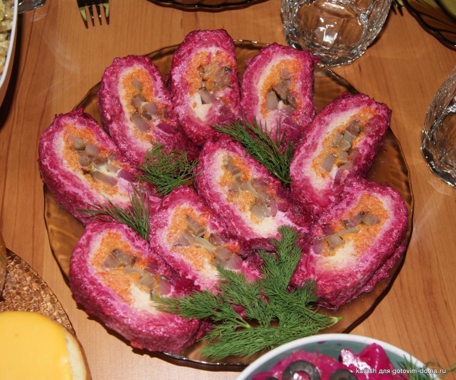 Отбивные из говядины в духовке с картошкой рецепт