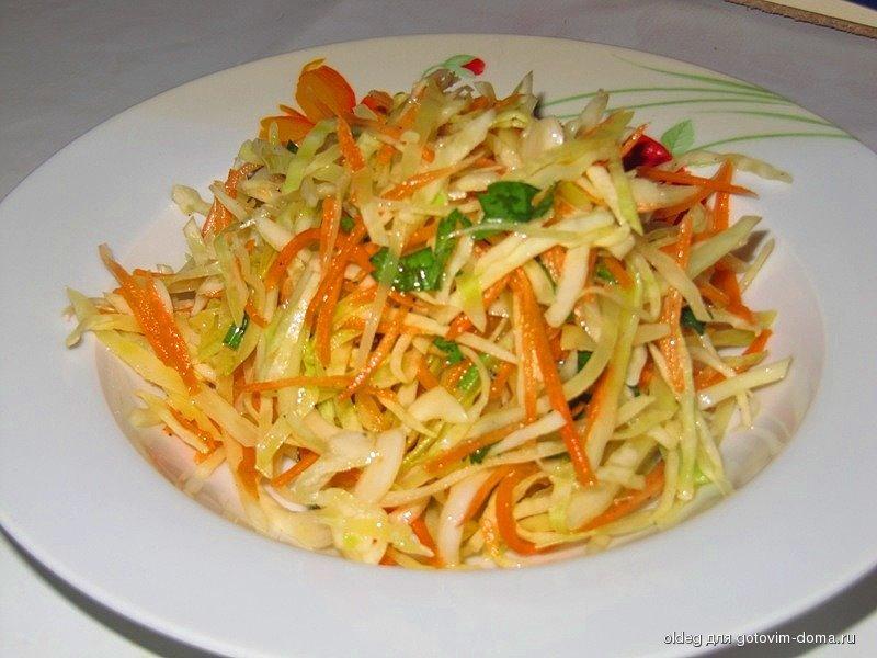 Картошка с мясом и сыром в духовке рецепт пошагово