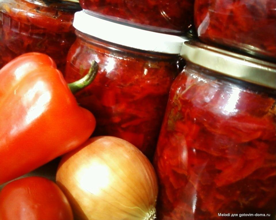 мужские рецепт помидор для борща на зиму фото последнее время нему