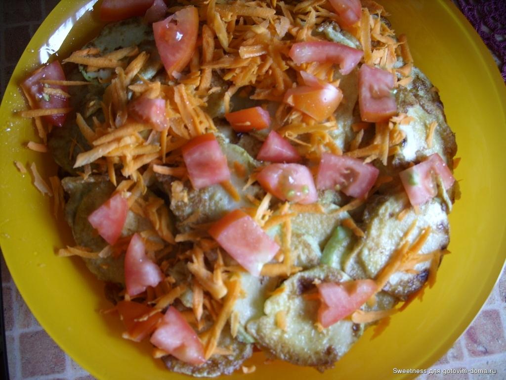 Сельдерей рецепты блюд фото