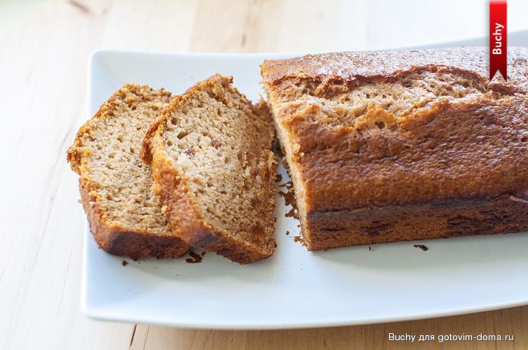 Пирог экономный рецепт