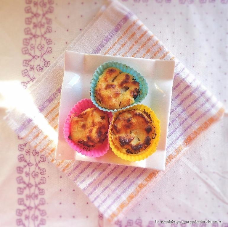 Как приготовить из рожков салат