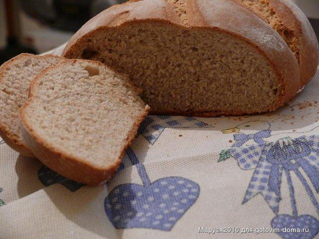 деревенское печенье рецепт с фото
