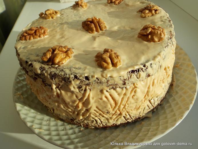 Торт кремом фигурка на торт черепаха