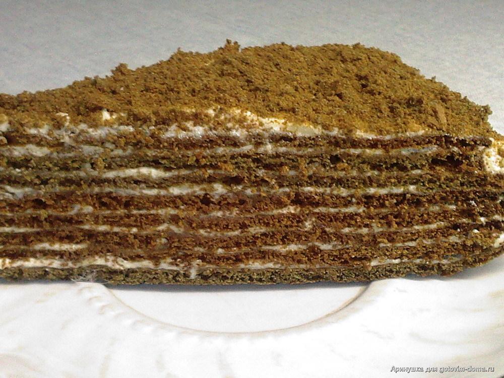 Рецепт теста для булочек с изюмом в хлебопечке