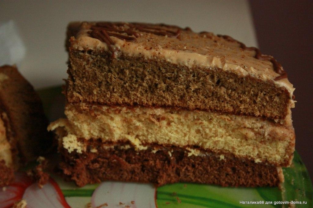 Торт шарлотка рецепты с фото