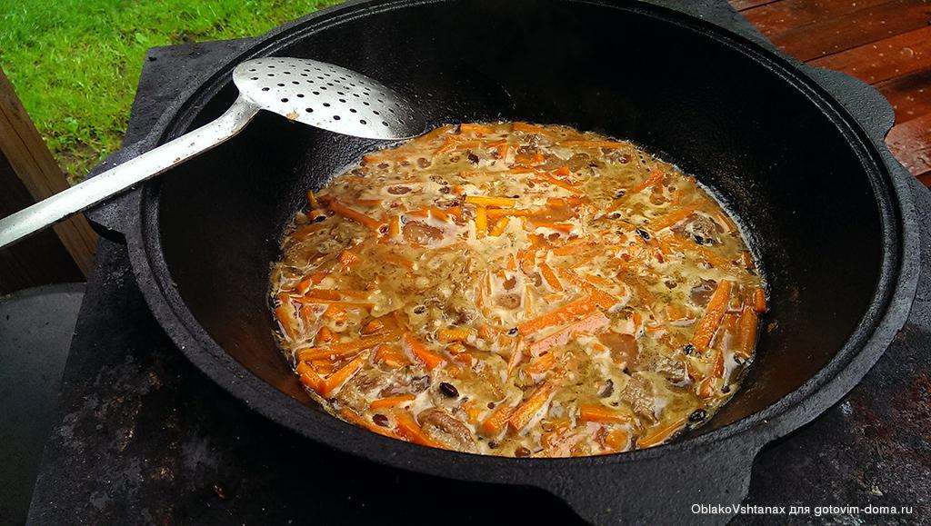 Филе горбуша запеченная в духовке рецепты