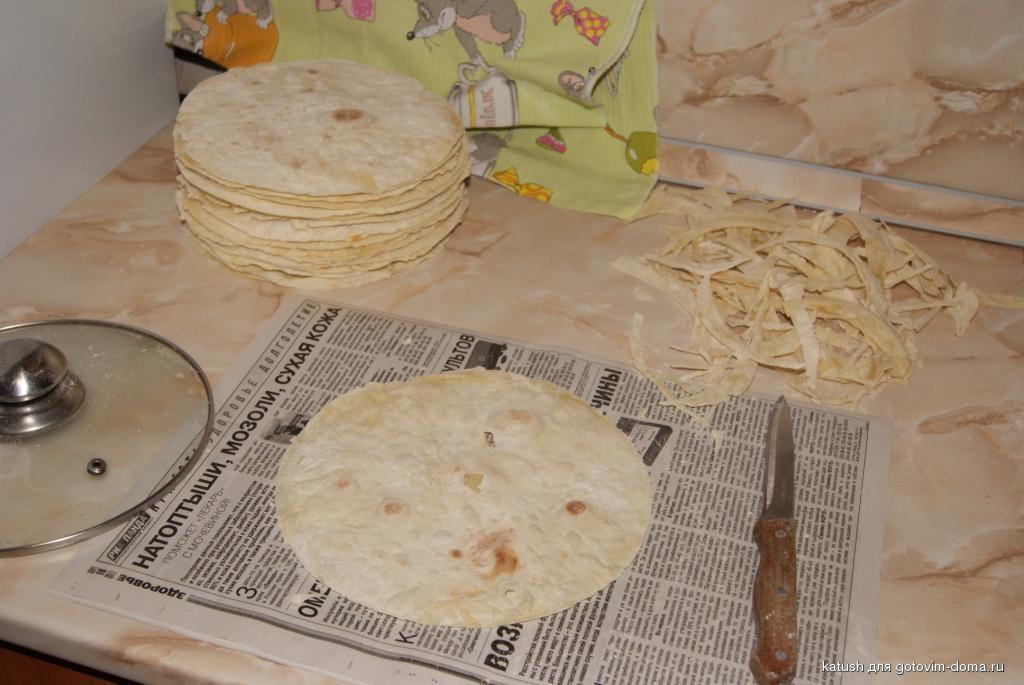 Пицца рецепты с фото простые и вкусные пошаговые