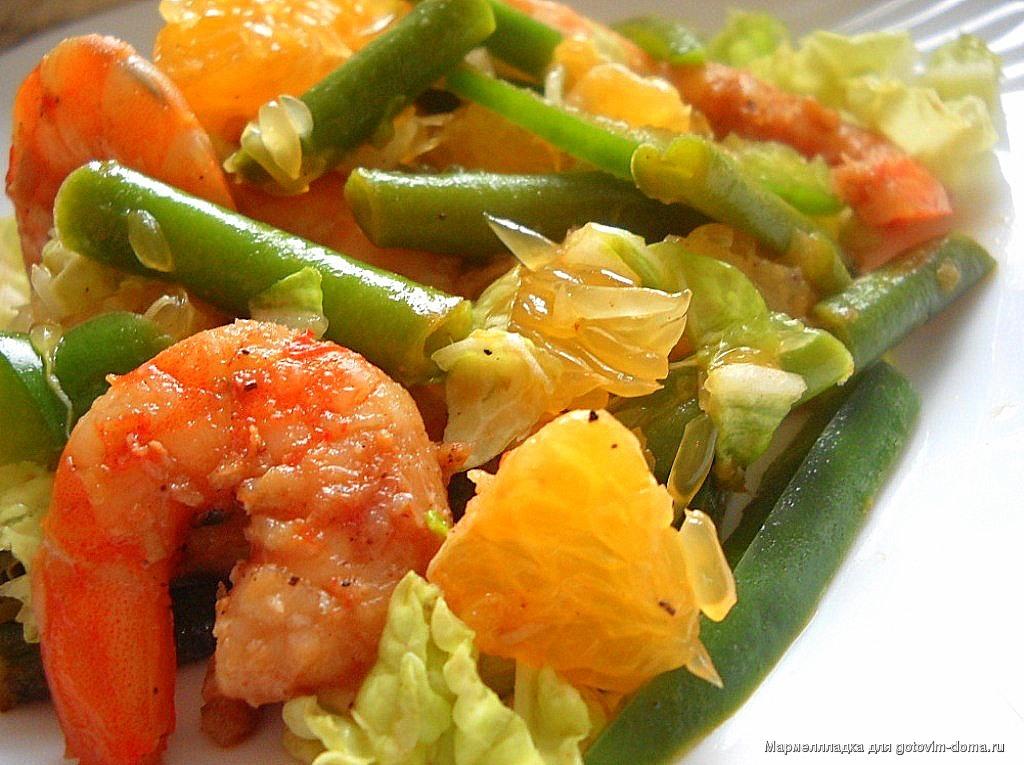 Мультиварка поларис самые вкусные рецепты вторых блюд