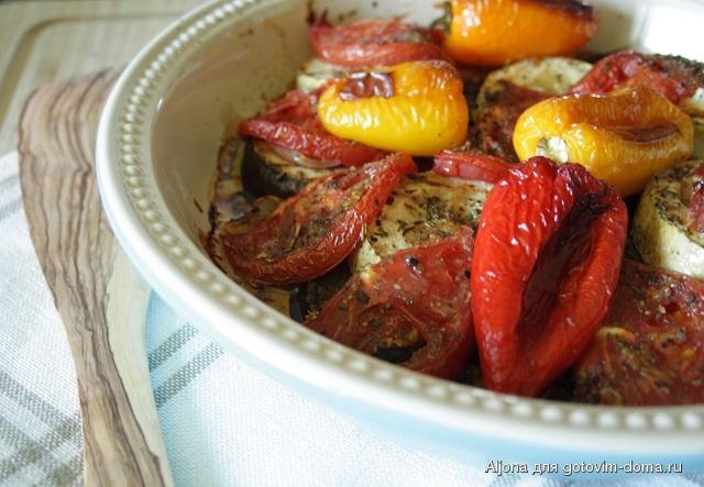Как вкусно приготовить свиную печень в томате