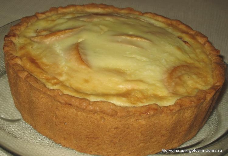 редких стирках яблочный пирог с растительным маслом правильно выбрать