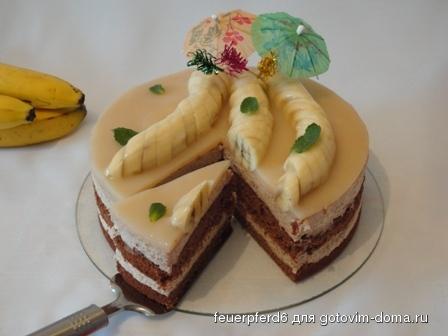Kopie von торт в разрезе.jpg