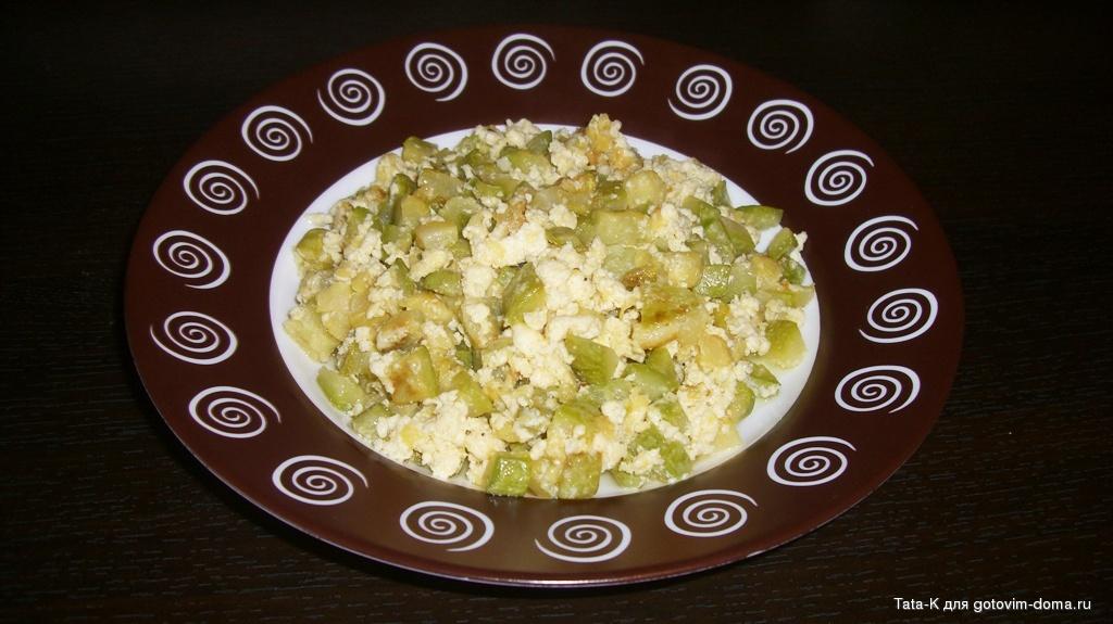 Простые рецепты блюд из риса с фото