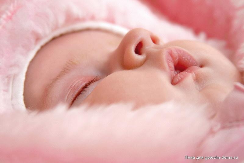 Самые красивые поздравления новорожденным