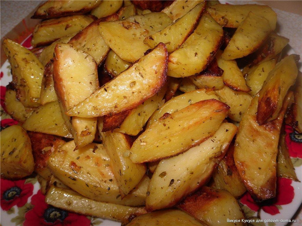 Мясо с духовке с овощами рецепт пошагово 82