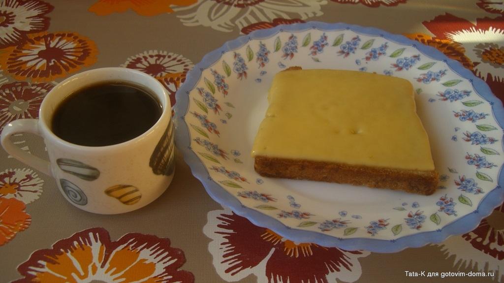 Картинки бутерброда с сыром и чай раз
