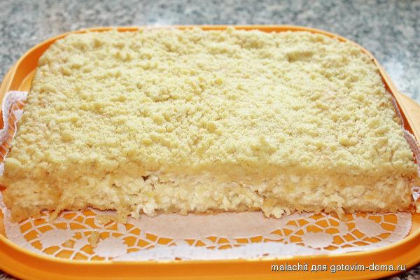 пельмени под сыром на сковороде