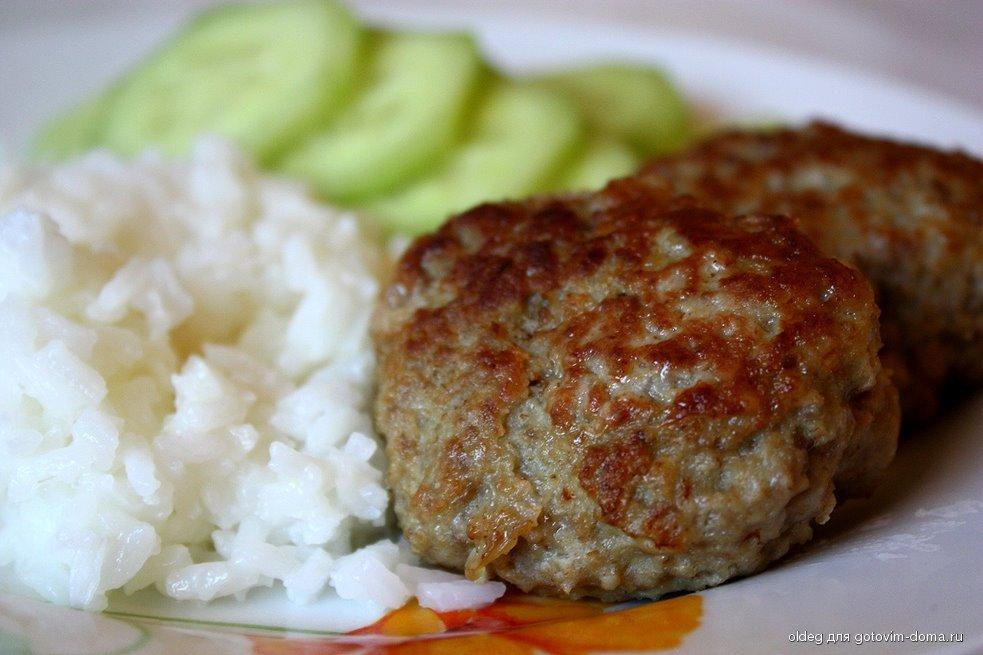 Рецепт мясо по польски рецепт