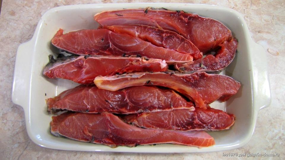 Блюда из моркови  149 рецептов с фото Что приготовить из