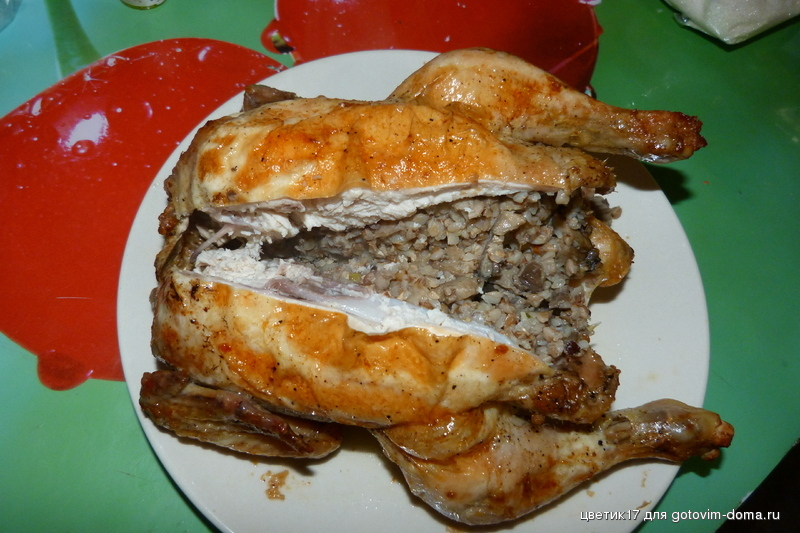 Калорийность кальмар и морская капуста салат