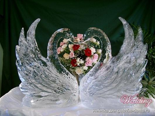 Поздравления на свадьбу и с днем свадьбы в стихах и прозе - 1001поздравление.ру
