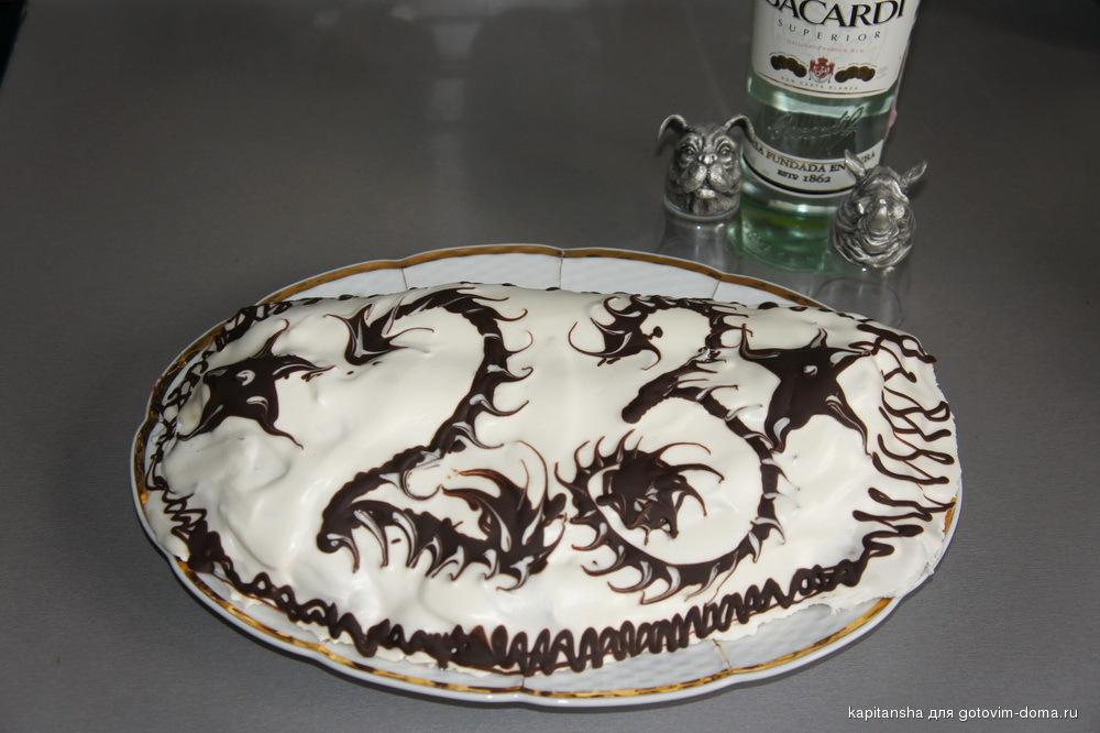 Кошелёк торт фото 2