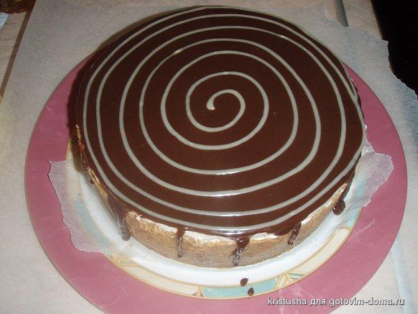 Состав тортов для детей фото 9