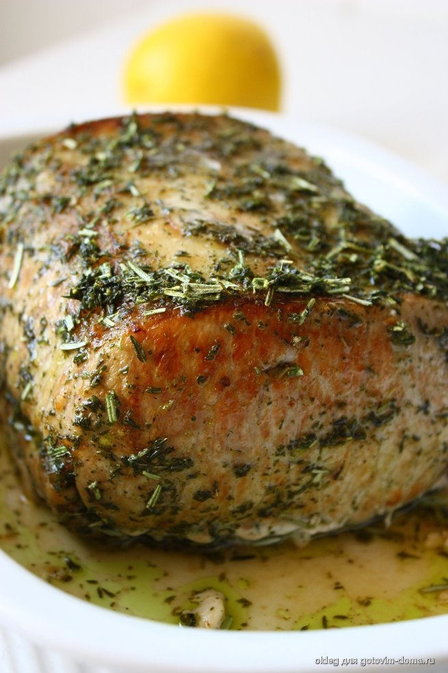 Какой салат можно приготовить из рыбы горячего копчения