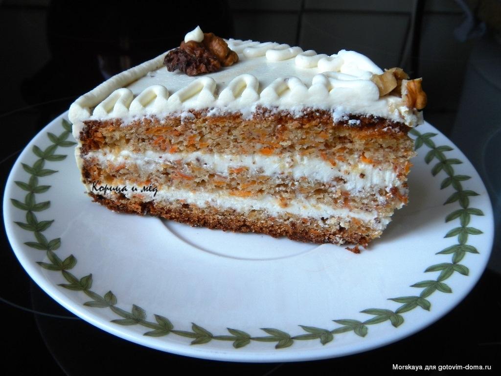 Учалы торты на заказ фото 5