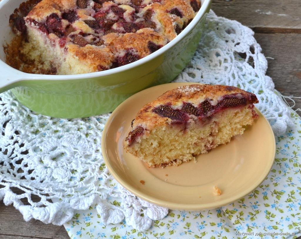 Рецепт торта гнездо глухаря фото