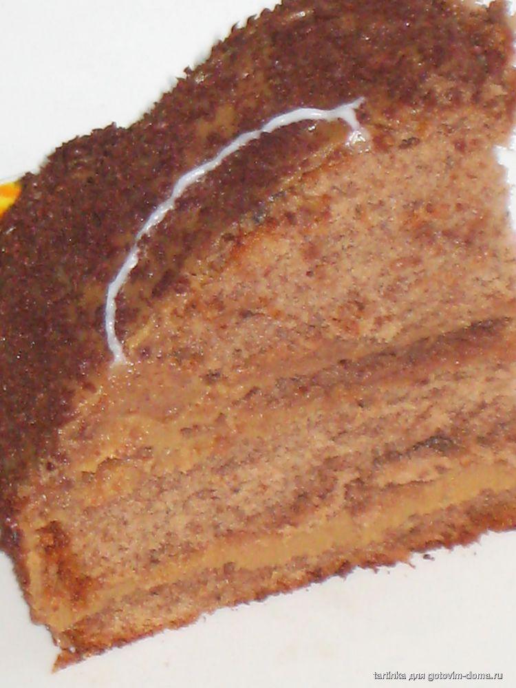 Фруктовый торт в виде сердца фото 5