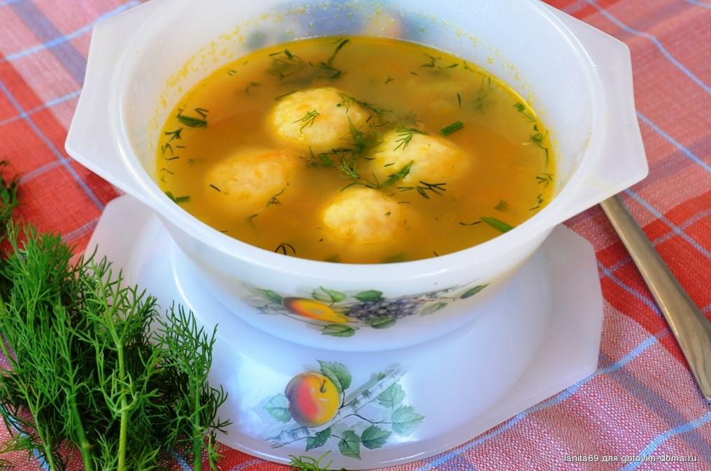 картинки супа картофельного праге это чешская