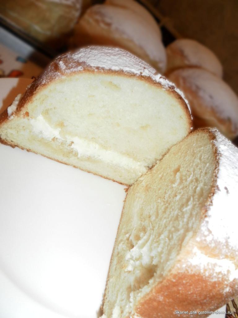 тюльпанами невский пирог пошаговый рецепт с фото реклама