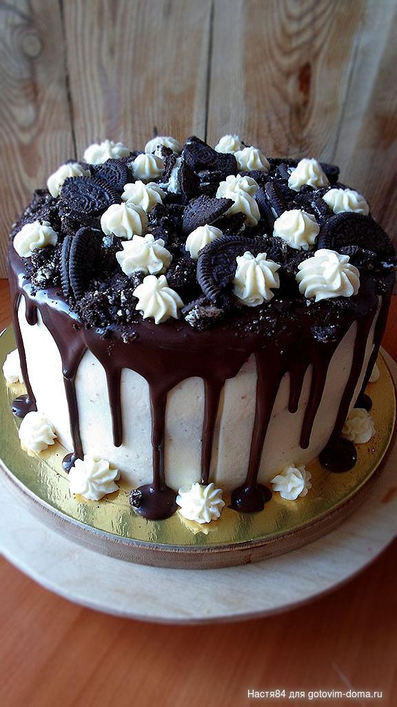 Маскарпоне-, белый шоколад-, - сливки жирные, ванильный сахар-, сахарная пудра, кокосовая стружка, миндаль-, пекан.