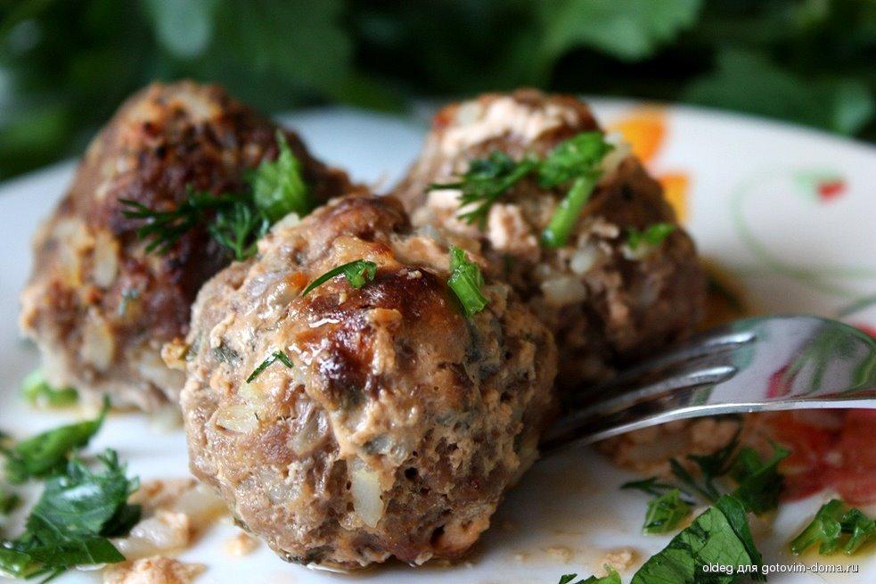 Салат из легкого говядины рецепт