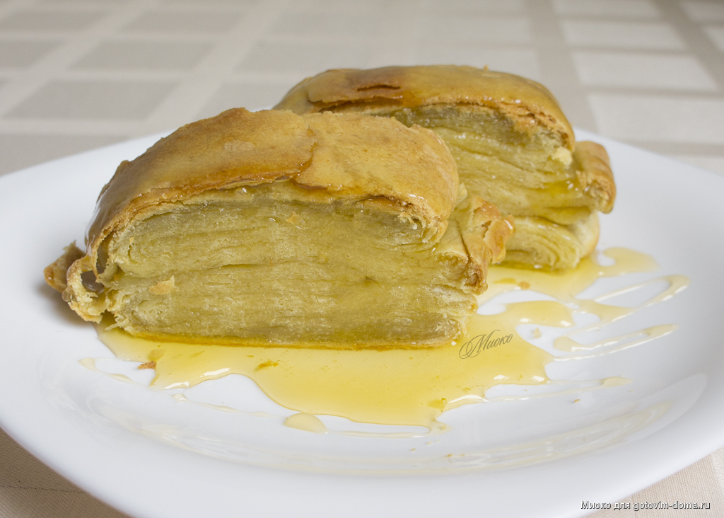 армянская кухня югатерт юхатерт фото подарю тебе весь