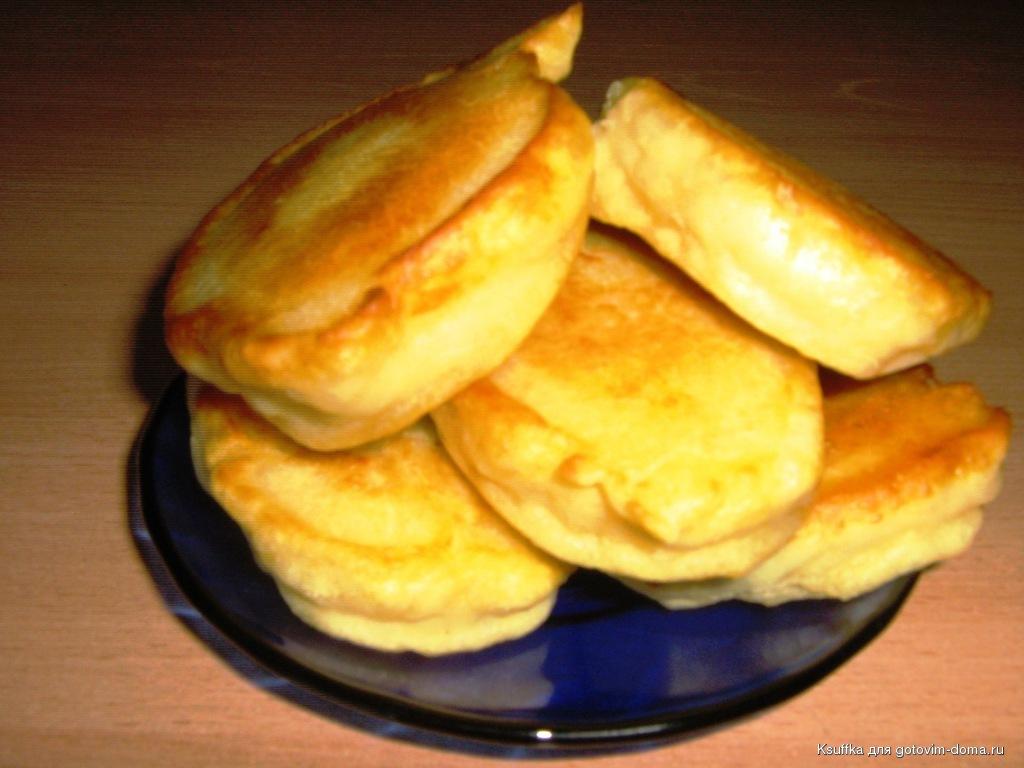 Воздушные торты рецепты с фото пошагово