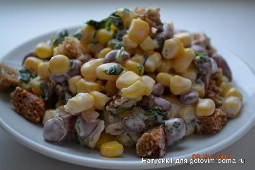 Приготовить печеночные оладьи с картошкой