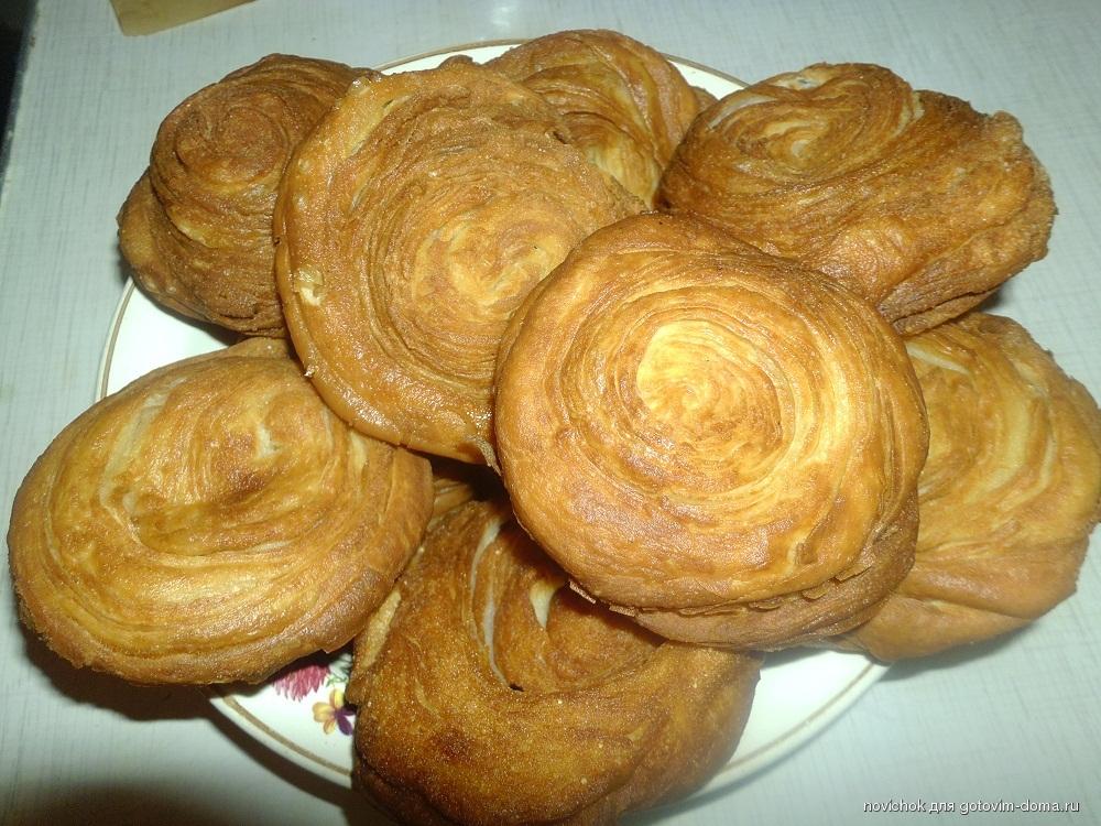 Азербайджанская кухня сладости рецепты